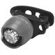 RFR Diamond HQP Frontlicht white LED grey